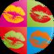 3000x BsafeDisc Imagepflege und Kundenbindung