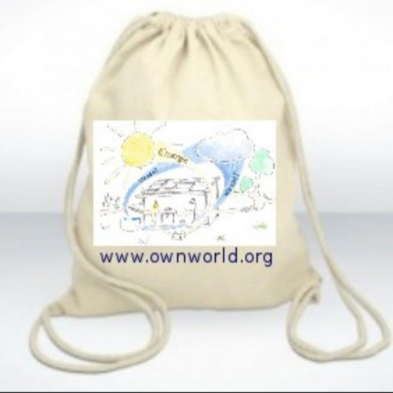 ownhome-closing-backpack