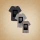 """Paincake """"Four Seasons"""" Fan Shirt"""