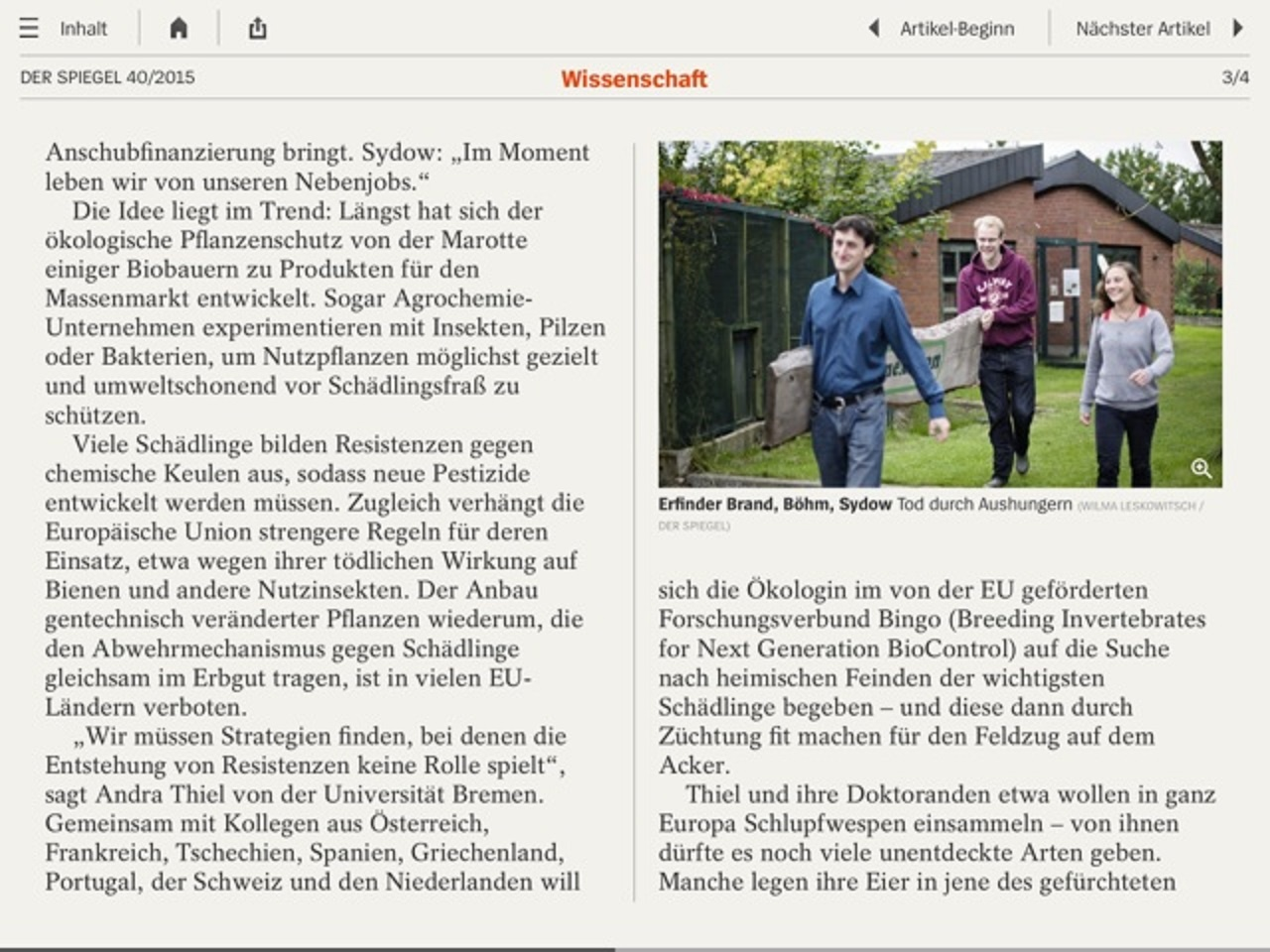 Spiegel_Teaser3.jpg