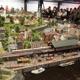 Hafen-Rundfahrt und Miniatur Wunderland