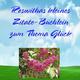 Zitate-Büchlein (PDF) + 30 meiner lizenzfreien digitalen Fotos zur freien Verwendung