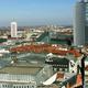 Stadtführung Leipzig