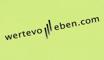 wertevollleben-Aufbau-Initiative Januar bis Juni 2013