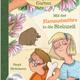 """Kinderbuch-Paket """"Almas geheimer Garten"""""""