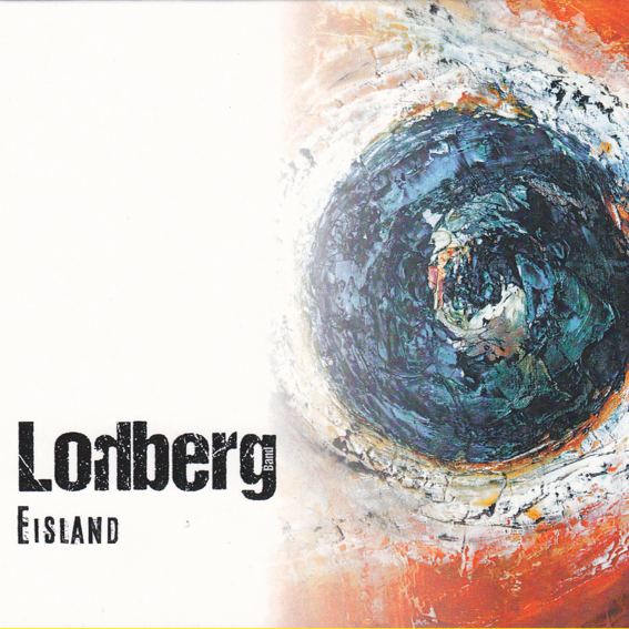 Lohberg - CD signiert