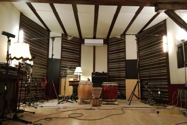 EVA CROISSANT // Neues Album: