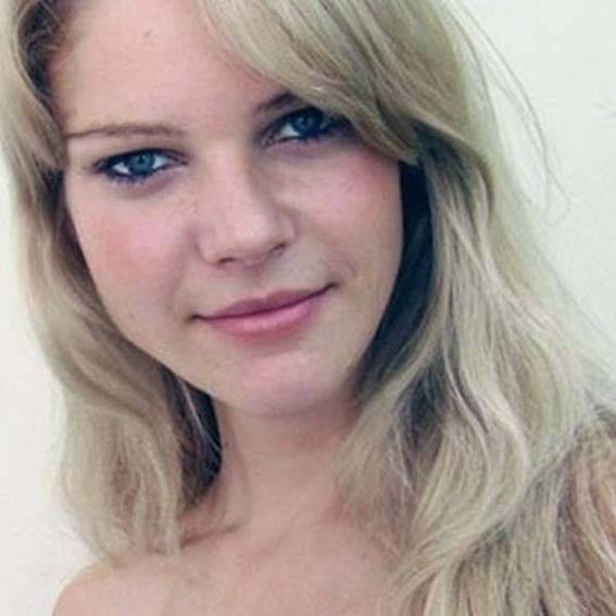 EMPRESS - Tantramassage bei Claudia (Berlin) + Einladung zur Unterstützerparty