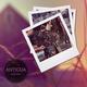 """Exklusivers Foto-Material + Facebook """"Alltime-Danke"""""""