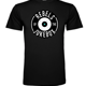CD + Band T-Shirt