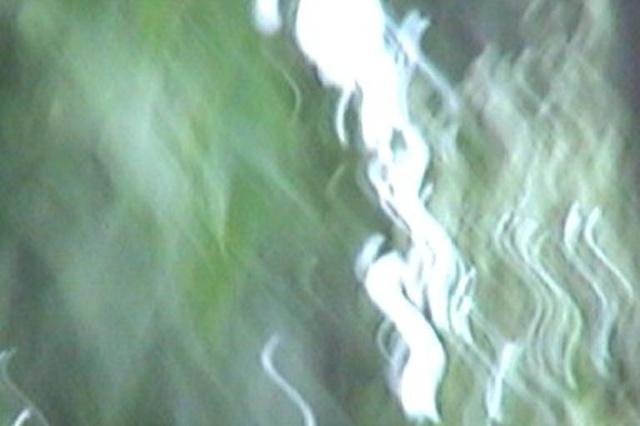 Pianavia - Musik an der Grenze zur Stille