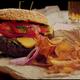 Burger-Pass für 5 köstliche (Cheese-) Burger zum Preis von 3en