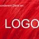 Danksagung- Logo