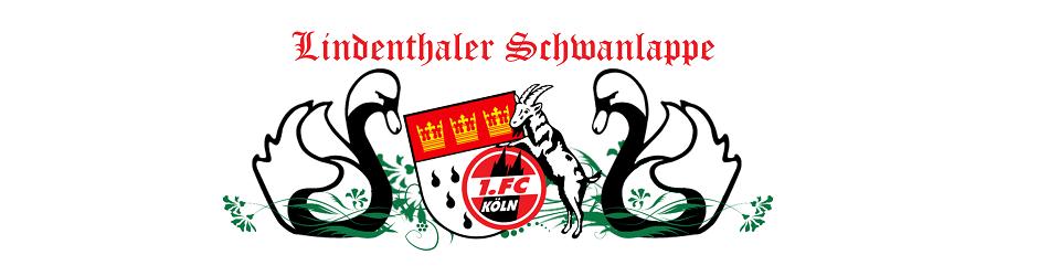 Lindenthaler Schwanlappe