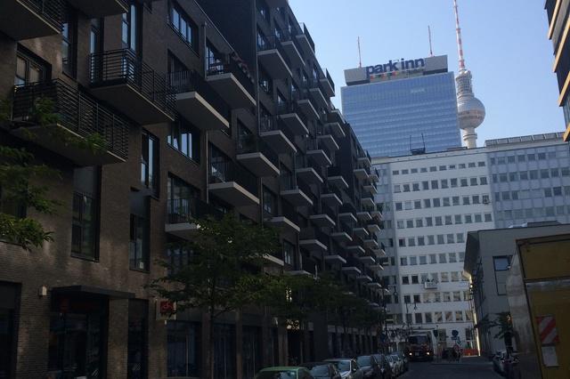 ROMY SCHNEIDER AUSSTELLUNG - Privatnachlaß