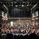 jnp - Konzerterlebnis in Berlin für zwei