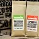 Einen Monat Richtig-Guter-Kaffee-Abo