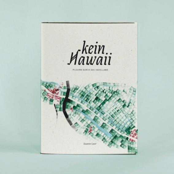 kein Hawaii