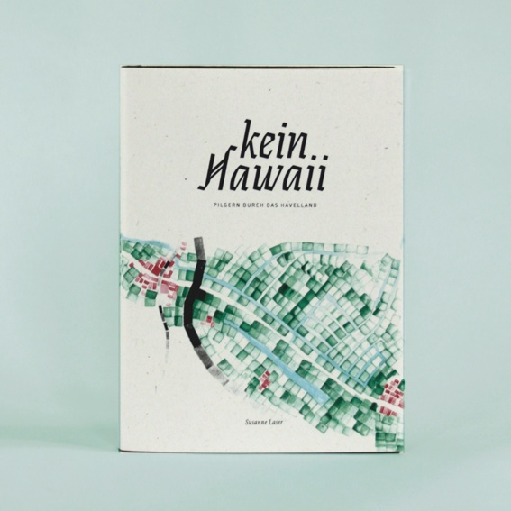 kein Hawaii