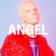 Sova Guardian Angel