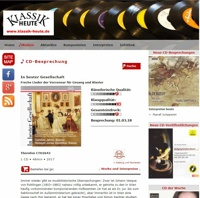 cd_besprechung_klassik_heute_ranking.jpg