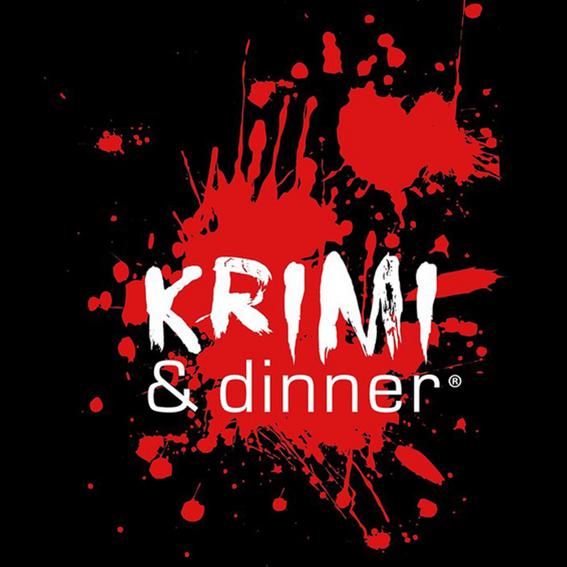 Krimi-Dinner