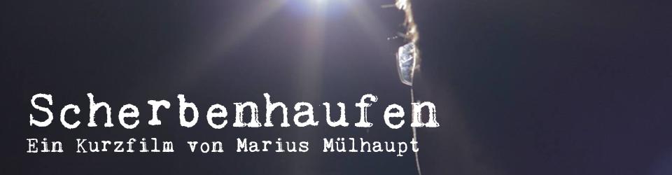 Scherbenhaufen - Ein Kurzfilm