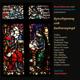 """Falkenstein-CD """"Spruchgesang und Sachsenspiegel"""""""