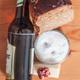 Kuratoren-Führung - Bier & Brot [Vor Ort]