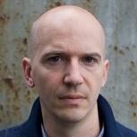 Mäzenenanteil am Kompositionsauftrag an Steffen Krebber