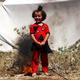 Der Film SPEAK SYRIA