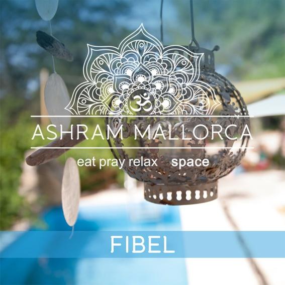 Die legendäre Ashram-Fibel