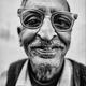 Portrait Fotoshooting // Du bist KAOS
