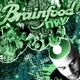 Brainfood EP + Download + Xtra Liebe