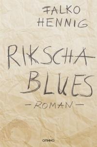 rikscha_hennig_cover_neu.jpeg