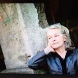 Exklusive Lesung mit Marlene Streeruwitz