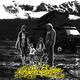 Download-Code fürs Album (digital) - Vorverkaufspreis