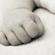 HypnoBirthing-Kurs für Schwangere