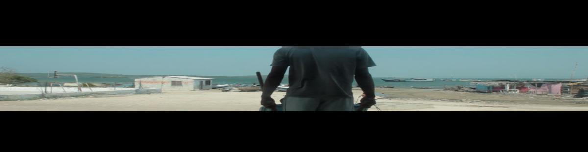 José Del Caribe Kurzfilm übers etwas andere Erwachsenwerden (Kolumbien)