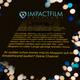 IMPACTFILM Supporter