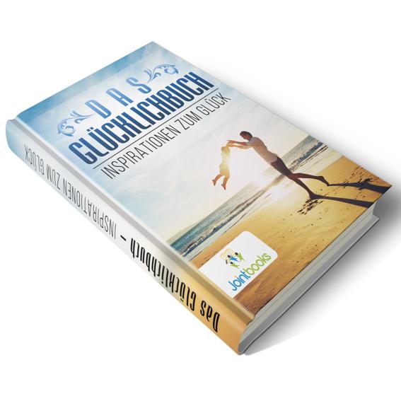 20 Limited Edition Bücher mit eigenem Logo