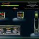 Bioveganes Produktset von Tessenower