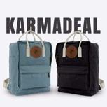 #KarmaBag Karma Deal
