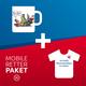 Mobile Retter-Paket M