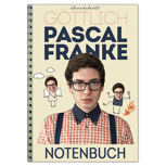 Notenbuch