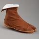 Dein eigener Schuh - Modell HEIAN 15