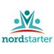 Nordstarter