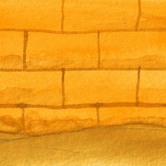 """3 x Spiel """"Das Labyrinth des Pharao"""" + Aufkleberset + vom Autor signierte Dankeskarte + Namensnennung in Spielregel + Namensnennung auf äußerem Spielschachtelrand."""