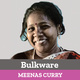 BULK 5kg - Meenas Curry