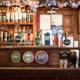CD + Meet & Greet bei einem gemütlichen Bier im Pub